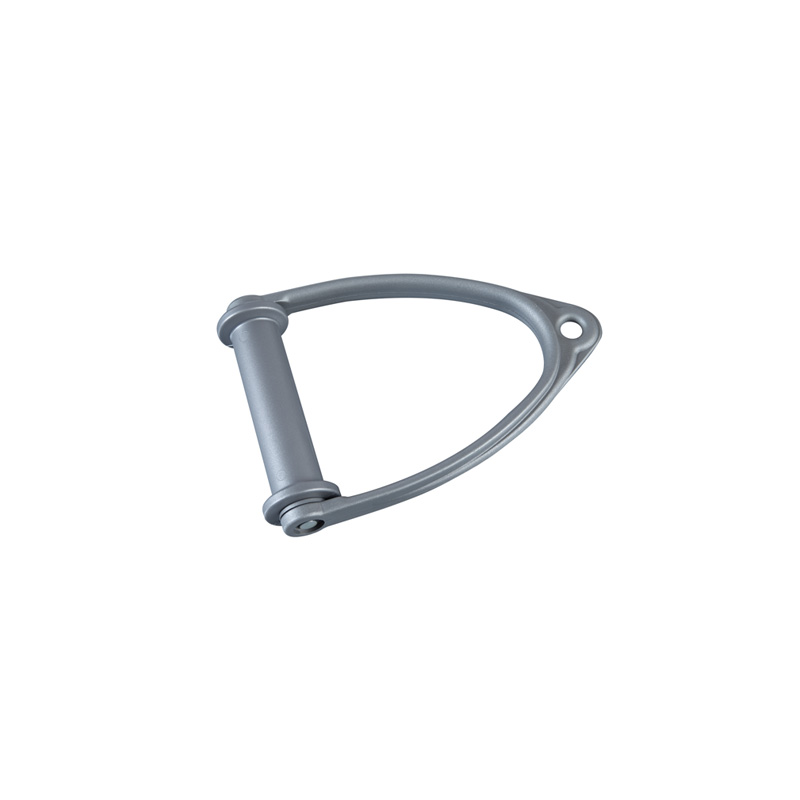 COMPLETE HANDLE