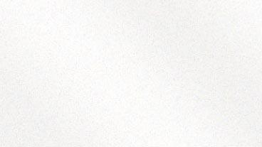 Estrutura - White