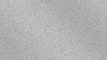 Estrutura - Glossy Silver