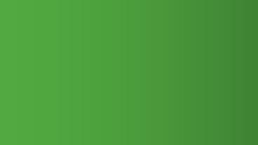 Estrutura - Green