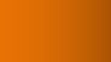 Estrutura - Orange