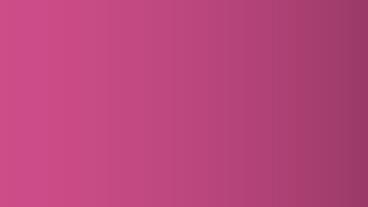 Estrutura - Pink