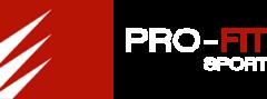Pro-Fit Sport Lda.