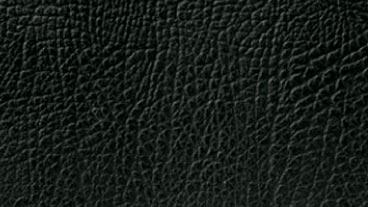 Padding - Black