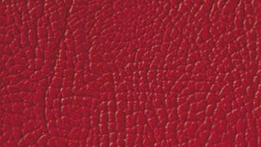 Padding - Red