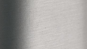 Padding - Silver