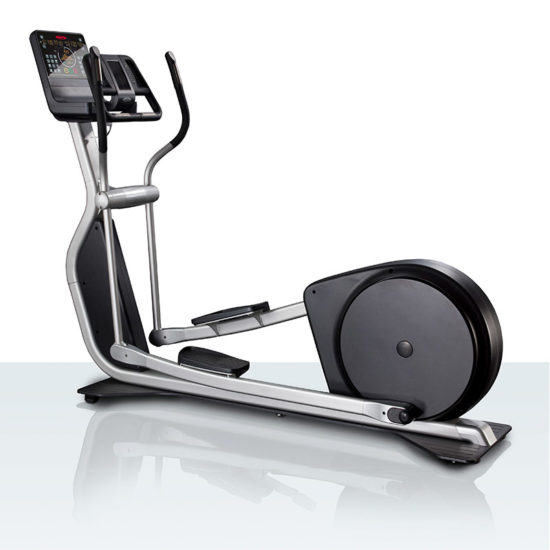 Elliptical Pininfarina Led Plus 1PP104 - Panatta