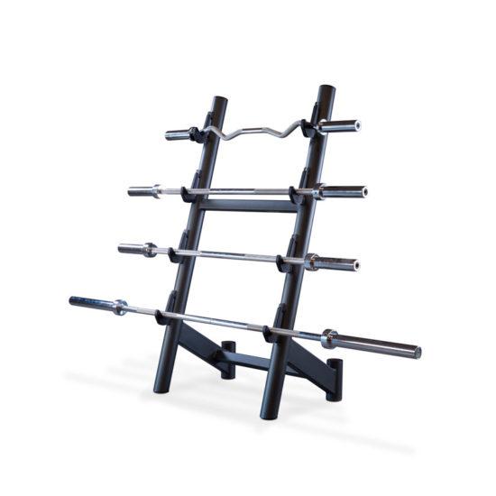 Barbell Rack 1SC253 - Panatta