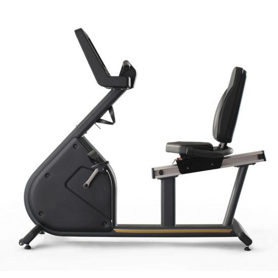 Horizontal Bike Fenix Touch 1FXT002 - Panatta