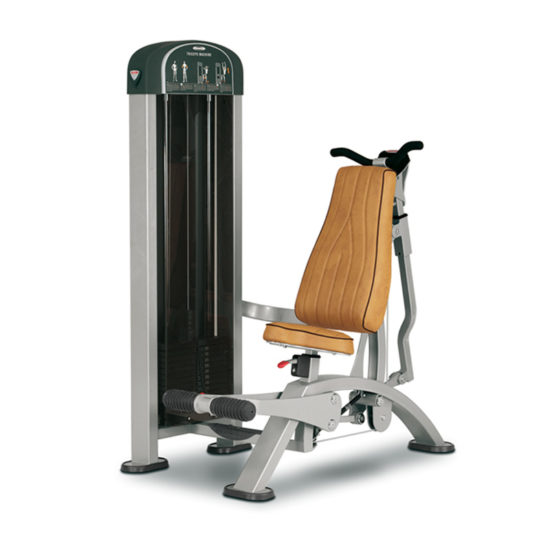 Triceps Machine - Panatta
