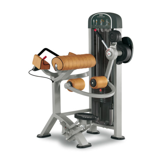 Gluteus Machine - Panatta