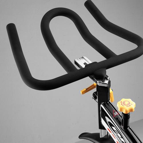 Características Star Bike Evolution - Panatta
