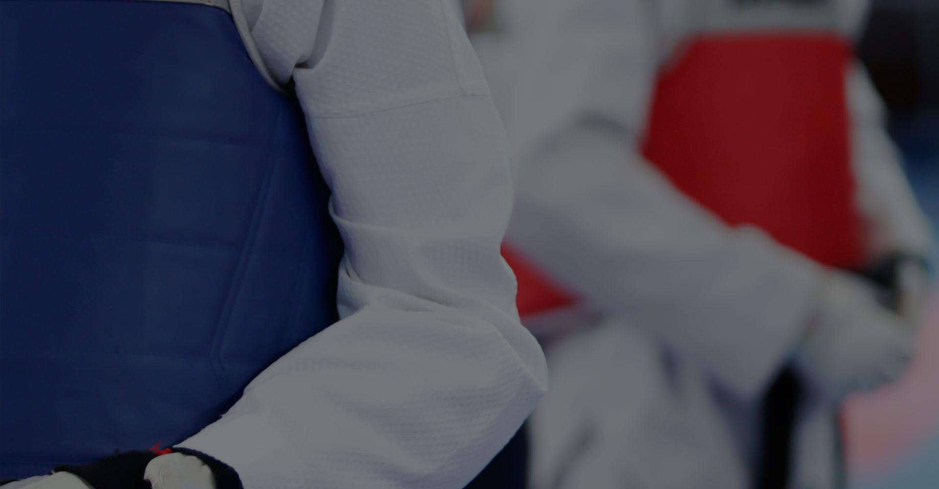 Artes Marciais | Pro-Fit Sport